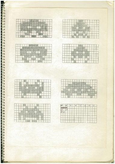 『スペースインベーダー』でアメリカを侵略した男・西角友宏、その軌跡は波乱万丈だった 3枚目の写真・画像