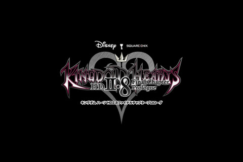 今週発売の新作ゲーム『KINGDOM HEARTS HD 2.8 Final Chapter Prologue』『ニューダンガンロンパV3』『SG/ZH School Girl/Zombie Hunter』他 画像