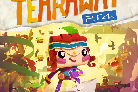 PS Plus期間限定施策実施中―『GoW』『Until Dawn』が100円・『Tearaway PS4』フリプなど 画像