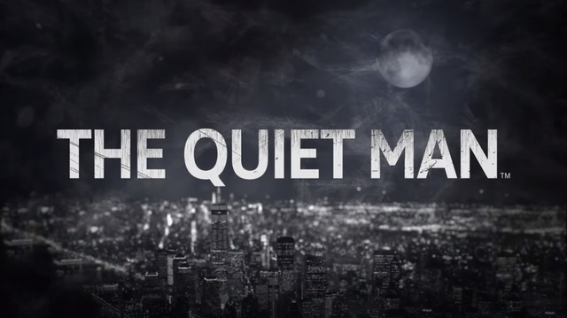 今週発売の新作ゲーム『THE QUIET MAN』『Call of Cthulhu』『Diablo III: Eternal Collection』『Agony Unrated』他