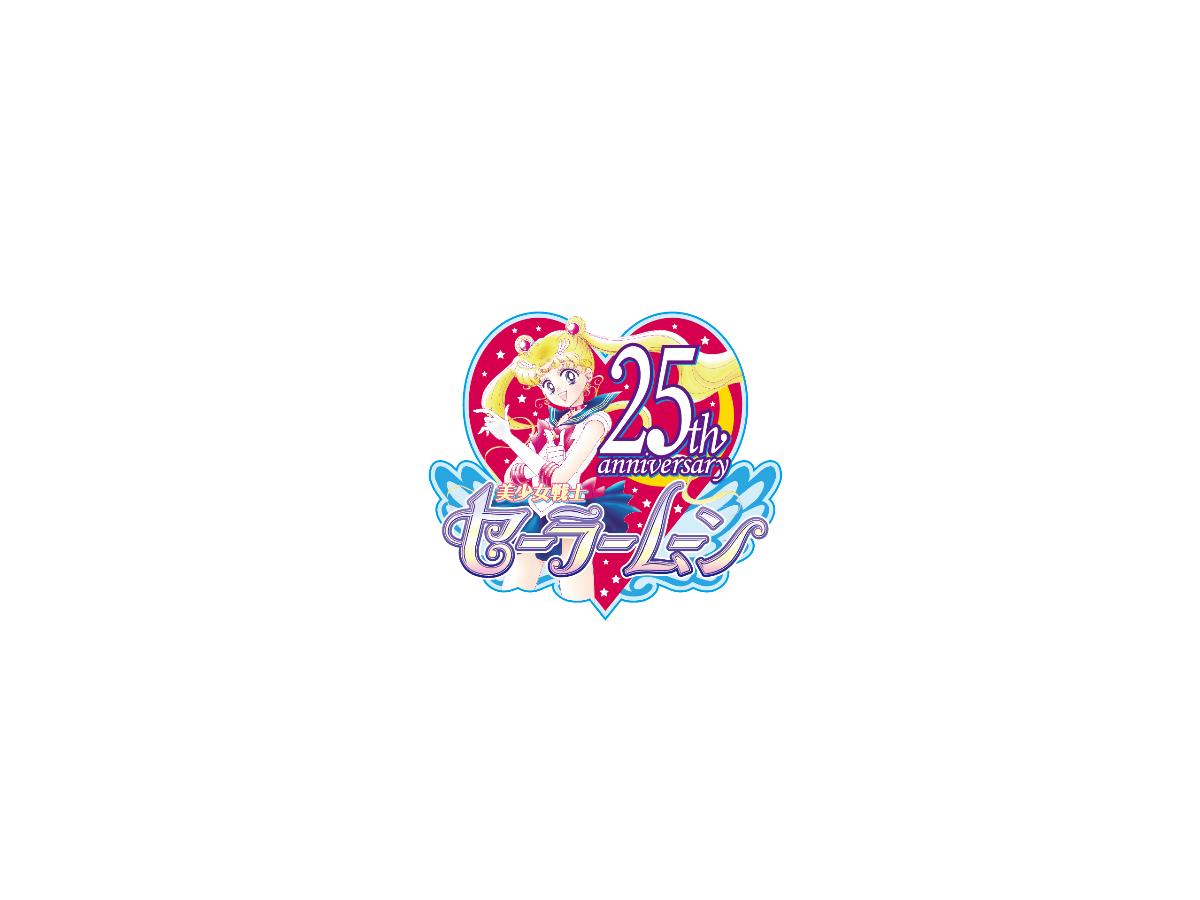 ぷよクエ セーラームーン コラボのオリジナルイラストが公開