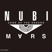 PS4/PS VR『ANUBIS ZONE OF THE ENDERS : M∀RS』発表!開発はコナミ/Cygames