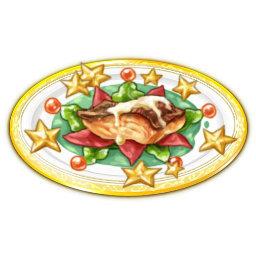 特集 黄金キッシュ でまさかの Tシャツ社長 召喚 エグリア の美味しい魅力に迫る 調理編 インサイド