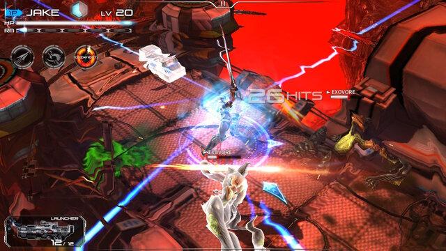 ハクスラ スイッチ 【スイッチ】ハクスラ要素のあるおすすめゲームソフト10選!